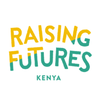Raising Futures Kenya