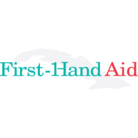 First Hand Aid
