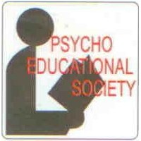 Psycho Educational Society