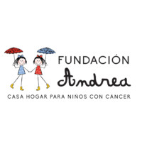 Fundacion Hogar Andrea y Vanessa