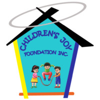 Children's Joy Foundation, Inc.