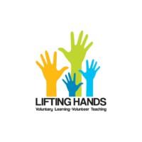 Fundacion Lifting Hands