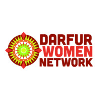Darfur Women Network, DWN