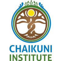 Instituto Chaikuni