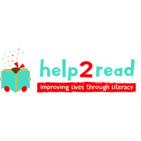 help2read