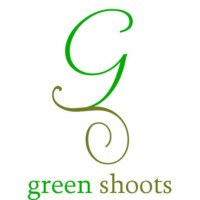 Green Shoots Education Services