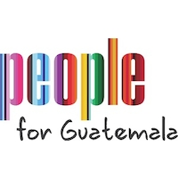People for Guatemala, Inc.