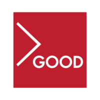 Greater Good South Africa
