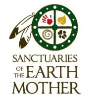 Sanctuaries of the Earth Mother, Inc.
