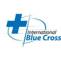 International Blue Cross