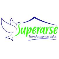 Corporacion Superarse
