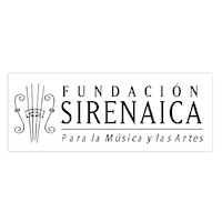 Fundacion Sirenaica