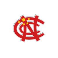 Carolina China Network