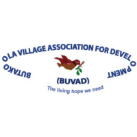 Butakoola Village Association for Development