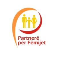 Partnere per Femijet