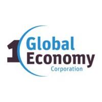 One Global Economy