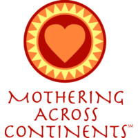 Mothering Across Continents