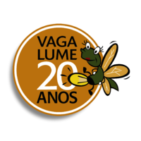 Vaga Lume Association