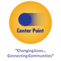 Center Point Inc
