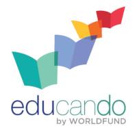 World Education & Development Fund