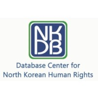 Database Center for North Korean Human Rights