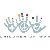 CHILDREN OF WAR FOUNDATION