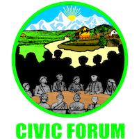 Civic Forum for Sustainable Development (CIVIC FORUM)