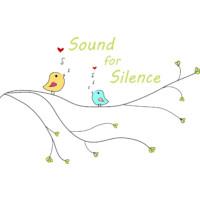 Sound for Silence NPC