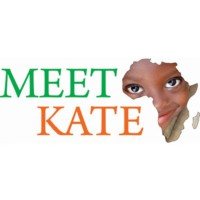 Meet Kate Foundation (UK)