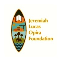 Jeremiah Lucas Opira Foundation