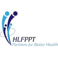 Hindustan Latex Family Planning Promotion Trust