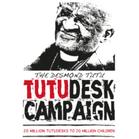 Tutudesk Campaign