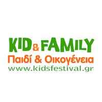 Kid & Family