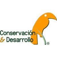 Conservacion y Desarrollo