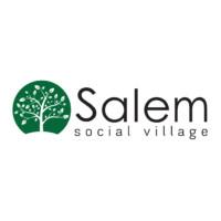 Salem Union