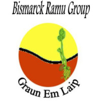 Bismark Ramu Group