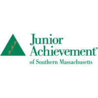 Junior Achievement of Southern Massachusetts