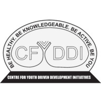 Centre for Youth Driven Development Initiatives
