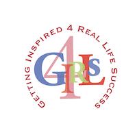 4GIRLS Organization