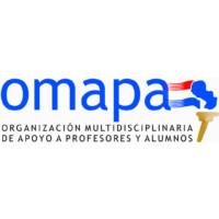 OMAPA (Organizacion Multidisciplinaria de Apoyo a Profesores y Alumnos)