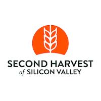 Second Harvest Food Bank of Santa Clara & San Mateo Counties