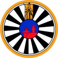Round Table Nepal