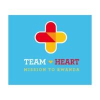 TeamHeart, Inc.