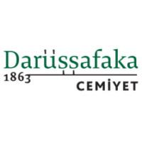 Darussafaka Society