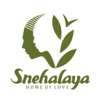 Snehalaya 'Home of Love'