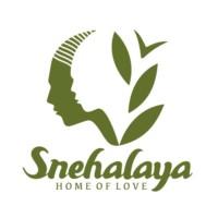 Snehalaya 'Home of Love'