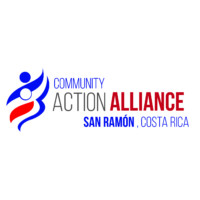 The Community Action Alliance