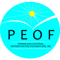 Perkin Educational Opportunities Foundation, Inc.