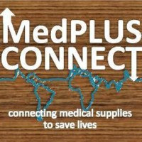 MedPLUS Connect