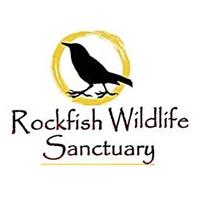 Rockfish Wildlife Sanctuary, Inc.